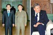 [광복 70년/한국 외교사 명장면]<9>2차 북핵위기