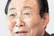 고건 前총리 19일 방북… 남북 산림협력 논의할 듯