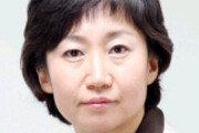[신연수의 직언直口]한국의 '조앤 롤링'을 위한 장학금