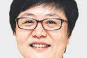 [김현아 간호사의 병원 제대로 알기]의무기록 열람 출력, 환자-위임 받은 가족만 가능