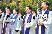 [김갑식 기자의 뫔길]사제답게… 신자답게… 부모답게… 자식답게…