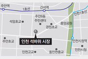 """아이스크림을 품은 호떡… """"나는 사장 아닌 연구가"""""""