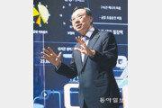 """""""통신 130년 주역, 4차혁명 주도"""""""