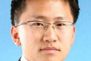 [기자의 눈/장원재]'과거사 대못질' 노리는 아베, 한국보다 국제적 시선에 신경
