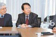 [독자위원회 좌담]30년 전 '민주화 열망' 대변했듯 '정치변혁 꿈' 대변해야