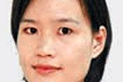 [기자의 눈/우경임]美-中만 바라보는 외교부… '북핵 플랜B' 있나