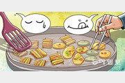 """[야마구치의 한국 블로그]""""남성 셰프, 음식 준비에 힘든 여성 구원하려나"""""""