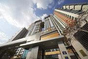 희소성 있는 중대형 아파트, 최대 3억 8,000만원 할인!