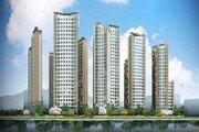 하남시 중심 주거벨트에 들어서는 중소형 지역주택조합아파트… 668세대 공급