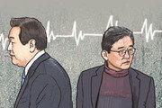 [이재명 기자의 달콤쌉싸래한 정치]민심 역주행 경쟁하는 새누리당
