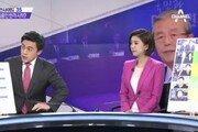 [토킹헤드의 정치 한수]김종인 독주에 야권 '부글부글'