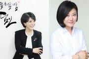 개그우먼 김숙&양향자 선대위원, 대한민국 대표 여성들이 강력추천했다! <조이>에 뜨거운 관심 집중!