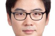 [기자의 눈/유재영]정부 부실감사가 키운 '수영연맹 비리'