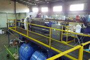 (주)퓨어스피어, 홉칼라이트 촉매 공장 증설…국내생산 가능해져