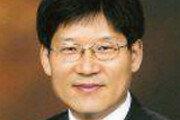 [동아광장/박지순]미리 보는 20대 국회의 노동개혁