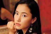 [Magazine D/B컷]'환상의 S라인' 공현주