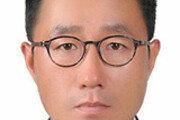 [기자의 눈/이승헌]발벗고 뛰는 日… 안이한 한국 외교