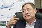 [상장기업 & CEO]항공기부품 제조 '하이즈항공' 하상헌 사장