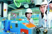 버려진 목재로… 미래 연료 '바이오부탄올' 상용화 눈앞