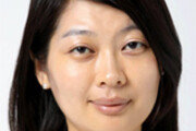 [@뉴스룸/김유영]산부인과라는 불편한 이름