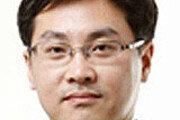 [@뉴스룸/김재영]외국에 떠넘긴 공항정책