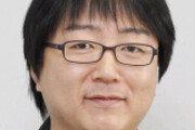 [@뉴스룸/김창덕]동부의 부활을 기대한다