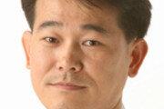 [광화문에서/김상수]폴크스바겐의 가격탄력성