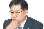[단독]홍기택 AIIB부총재, 中요청으로 휴직