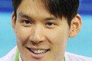 박태환, 리우 올림픽 출전 가능성 높아져