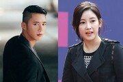 """오종혁-소연 결별…6년 열애 종지부, """"일적으로 응원하는 관계로 남기로"""""""
