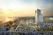 서해안 시대의 중심축 평택항에 투자하라!!!