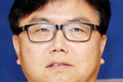 [상장기업&CEO]박성관 대유위니아 부사장