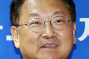 유일호 경제부총리 주말 訪中… 'AIIB 한국 몫' 확보 시험대
