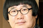 """최양락, 라디오 하차 외압논란 後 주차관리하며 은둔?…""""아파말라"""" 응원"""