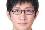 [기자의 눈/이은택]'폴크스바겐의 호갱' 불러온 한국 소비자들