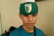 IS 프랑스 성당 테러 저지른 범인, 전자팔찌로 감시 중이었던 19세 소년