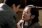 """[쌈 MOVIE]""""잔잔함 속 진한 감동"""" vs """"강력한 한방이 없어"""""""