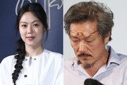 '홍상수 불륜설' 김민희, 모델로 활동하던 회사에 위약금 물었다?
