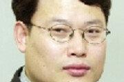 [광화문에서/이원홍]올림픽 엽기 사건