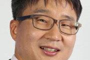 [열린 시선/박한우]인공지능과 빅데이터의 역습