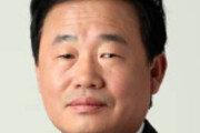 [황호택 칼럼]김종인의 '경제민주화' 대권마케팅