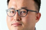 [톡톡 경제]'냉소' 앞에 선 산은 혁신위원장