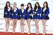 티아라·다이아, '악플과의 전쟁'…강경대응 선언한 다른 ★들은?