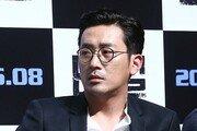 하정우 UL엔터테인먼트行 진짜?…現소속사 판타지오 주가폭락, 26억 손실