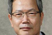 [천영우 칼럼]중국, 사드가 싫다면 북핵 포기시키라