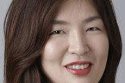 [@뉴스룸/노지현]'고작' 90억짜리 청년수당