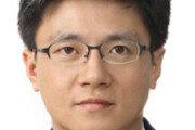 [톡톡 경제]전기요금제 '한국 1종 vs 일본 111종'