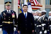 [최영해 국제부장의 글로벌 이슈&]시진핑 주석에게 부치는 편지