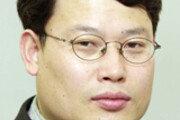 [광화문에서/이원홍]박태환의 몰락과 주홍글씨