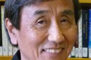 [김용석의 일상에서 철학하기]호모 루덴스의 올림픽